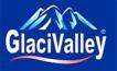 GlaciValley® Glacier Water